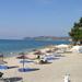 Wczasy Grecja